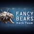 5 nhóm hacker Nga nguy hiểm nhất thế giới