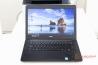 Dell Latitude 3450 (Core I5-5200U, Ram 4GB, SSD 128, 14 Inches) Mỏng, Nhẹ, Đẹp Thời Trang.