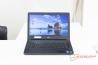 Dell Latitude 3460 (Core I5-5200U, Ram 4GB, SSD 128, 14 Inches) Mỏng, Nhẹ, Đẹp Thời Trang.