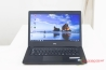 Dell Latitude 3480 (Core I5-6200U, Ram 8GB, SSD 256GB, 14 Inches) Màn hình Full HD, Ram DDR4, Laptop văn phòng, học tập