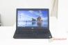 DELL LATITUDE 3500 I5 8265U, 8Gb Ram, 128G SSD, 500G HDD, 15.6 inchs HD. Laptop văn phòng, học tập cũ