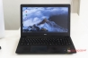 Dell Latitude 3590 (Core I5-7200U, Ram 8GB, SSD 256GB, 15.6 Inches) Mạnh Mẽ, CPU intel Thế Hệ Thứ 8