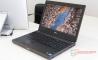 Dell Precision M4700, Máy Trạm, I7 3720MQ, 8Gb Ram, SSD 256GB, Card Rời K2000M 2G, 15.6 Inches
