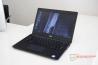 DELL LATITUDE E5280. 12.5 IN, I5 7300U, 8Gb Ram DDR4, 256Gb SSD. Laptop Văn Phòng, Mạnh Mẽ Bền Bỉ.