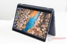 DELL LATITUDE 5300 2 IN 1 - I5 8365U, Ram 16G, 256GB SSD, 13.3 IN, Chip Intel Thế Hệ Thứ 8 Mạnh Mẽ