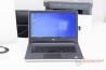 DELL INSPIRON 5458 I3 5005U, 4Gb Ram DDR3, 128 Gb SSD. Laptop Văn Phòng, 14 inchs, Giá Rẻ, Bền Bỉ