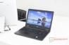 Dell Latitude E5550 - i5 5200U, Ram 4G, SSD 128G, Laptop văn phòng 15.6 inchs, có bàn phím số