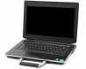 Dell Latitude 6430ATG i7 mạnh mẽ màn hình cảm ứng,vỏ thép siêu bền khủng