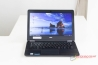 Dell Latitude E7270 (Core I7-6600U, Ram 8GB, SSD 256GB, 12.5 Inches) Mỏng, Nhẹ, Đẹp Thời Trang