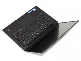 DELL Latitude 7370 (M5-6Y57, RAM 8GB, SSD256, 13.3 IN Cảm Ứng) Siêu Phẩm, Siêu Sang.