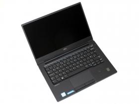 DELL Latitude 7370 (M7-6Y75, RAM 16GB, SSD256, 13.3 IN Cảm Ứng) Siêu Phẩm, Siêu Sang.