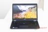 Dell Latitude E7470 (Core I7-6600U, Ram 8GB, SSD 256, 14.0 In) Mỏng, Nhẹ, Đẹp Thời Trang
