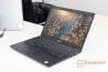 DELL LATITUDE E7480 - I7 7600U, Ram 8G, 256GB SSD, 14 IN, Laptop Doanh Nhân Mỏng Nhẹ