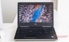 Dell Precesion 7520 Máy Trạm Đồ Họa Xeon E3-1545M, RAM 16GB, SSD 512, M2200, 15.6in