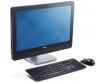 Dell Optiplex 9020 All IN One (I5-4570s, 4GB, SSD120, 23 Inches) Màn Cực To, Xem Cực Đã