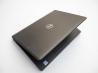 Dell Latitude E5480 (Core I3-7100U, Ram 8GB, SSD 256GB, 14.0 Inches) CPU Đời Mới, Đẹp Thời Trang.