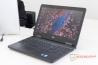 Dell Latitude E5540 (Core I5-4200U, Ram 4GB, SSD 128GB, 15.6 Inches) Phím Số Văn Phòng Tiện Dụng.