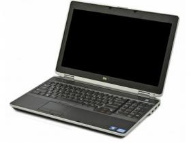 Dell Latitude E6530 i5 SSD tốc độ, 15.6 , bên bỉ, bàn phím số tiện dụng