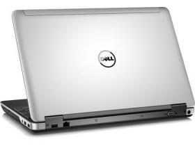 Dell Latitude E6540 (Core I7-4600M, Ram 4GB, SSD 128GB, 15.6 Inches) Chíp M Hiệu Năng Cực Đỉnh