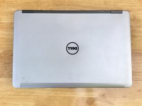 Dell Latitude E6540 (Core I5-4300M, Ram 4GB, SSD 128GB, 15.6, VGA Rời) Chíp M Hiệu Năng Cực Đỉnh