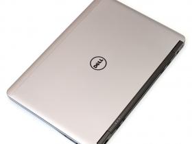 Dell Latitude E7440 (Core I5-4300U, Ram 4GB, SSD 128GB, 14.0 Inches) Mới, Mỏng, Nhẹ, Đẹp Thời Trang.
