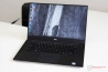 Dell Precision 5510, Máy Trạm 15.6 Inches, Cảm Ứng, I7 6820HQ, 8G Ram, 256G SSD, Card Rời Quadro M1000M 2GB