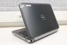 Dell Latitude E5420 Doanh Nhân Core I5 Sandy - Webcam - Đèn bàn phím