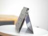 Laptop siêu di động Dell Latitude E6220 chuẩn mực cho doanh nhân, Core i5