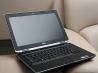 Dell latitude E6230 Core I5 Ivy 4G 320G, doanh nhân bền nhỏ gọn nhẹ