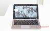 HP Elite X2 1011 (Core M-5Y71, Ram 8GB, SSD 256, 11.6 Inches) Laptop Lai Có Thể Tách Rời Màn Hình