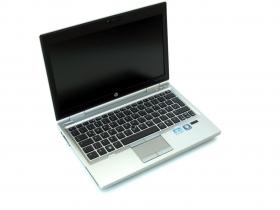 HP EliteBook 2570P (I5-3320M, RAM 4GB, SSD128, 12.5 IN) Máy Nhỏ Nhôm Nguyên Khối Siêu Bền.