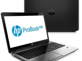 HP Probook 450G i7 Haswell, mạnh mẽ,15.6 inch phím số tiện dụng.