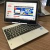 """HP EliteBook Revolve 810-G1 (Core I5-3437U, Ram 4GB, SSD128, 11.6"""" Cảm Ứng) Xoay Gập Rất Đẹp"""