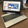 HP EliteBook Revolve 810-G1 (Core I5-3437U, Ram 4GB, SSD128, 11.6