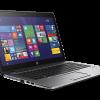 HP Elitebook 840 G2-I5 5300U ram 4G SSD 120G - Đẳng cấp của laptop
