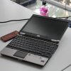 HP EliteBook 8440p Core I5 ,Vỏ Nhôm Nguyên Khối, Đẹp Long Lanh