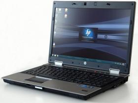 HP EliteBook 8540p core i5 15.6 nhôm trắng, cạc rời, bàn phím số