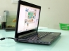 HP EliteBook 8560W (8GB, SSD180, VGA Rời, 15.6 In) Mobile Workstation Máy Trạm, Siêu Bền Bỉ