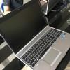 HP Eliebook 8570p i7 3520M 4G SSD 240G siêu tốc độ, đỉnh cao của laptop