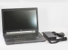 HP 8570W Máy Trạm 15.6 inch core I7 Quadcore-8G-128G SSD-Car K1000 2G