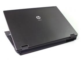 HP 8740W card màn hình rời , 17.3 inch-máy trạm chuyên đồ họa, siêu bền bỉ!