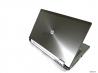 HP 8770W Workstations 17.3 Full HD, đồ họa khủng với ổ SSD siêu tốc 240G