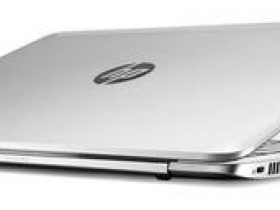 HP Folio 9480M i5 Haswell 4G SSD siêu tốc, siêu mỏng nhẹ, sang trọng