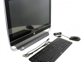 HP Elite 6300 All in One PC i5 22 inch nhập khẩu nguyên bộ, tiện dụng.