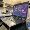HP Probook 6440B (Core I5, RAM 4GB, HDD320, 14 IN) Máy Rẻ Cho Văn Phòng, Dùng Chữa Cháy Cực Tốt.