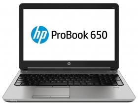 HP PROBOOK 650 G1 (I7-4600M, Ram 8GB, SSD 256GB, 15.6 In) Văn Phòng, Đồ Họa Tốt, Giá Siêu Rẻ.