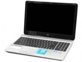 HP Envy M6 3210M 4G 250G Nhôm trắng thời trang siêu đẹp