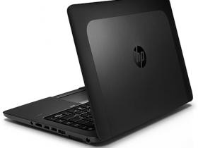 HP Zbook 14 i7 8G SSD240g siêu tốc độ. mỏng nhẹ, cạc rời,đẹp Like new