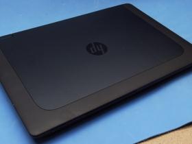 MÁY TRẠM HP ZBOOK 15 G2-QUAD CORE 8CPU 8G RAM SSD 240G SIÊU TỐC