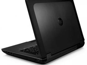 HP ZBOOK17 8G - SSD 120G + HDD500G Cạc Nvidia, màn hình 17 inch